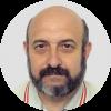 Бляхман Анатолий Львович