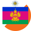 Закиров Рамиль Камильевич